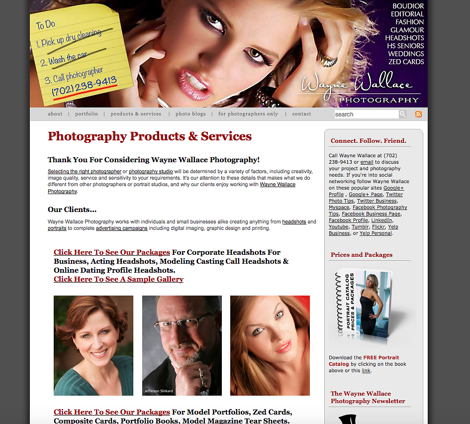 waynewallacephotographycom-old-website.png