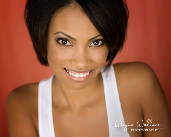 las-vegas-model-headshot-photographer-d001.jpg