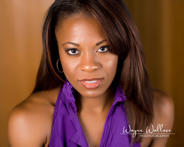 las-vegas-model-headshots-s003.jpg