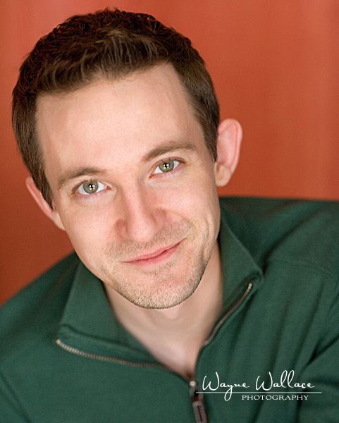 las_vegas_actor_headshots_w03.jpg
