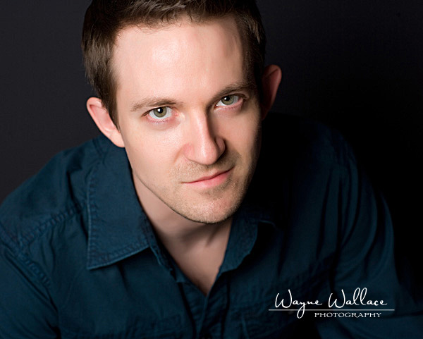 las_vegas_actor_headshots_w04.jpg