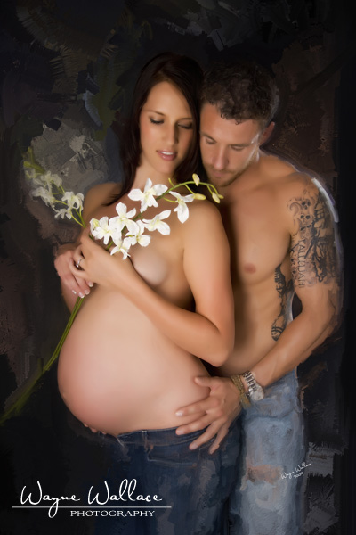 Labels: maternity portraits , Wayne Wallace Photography