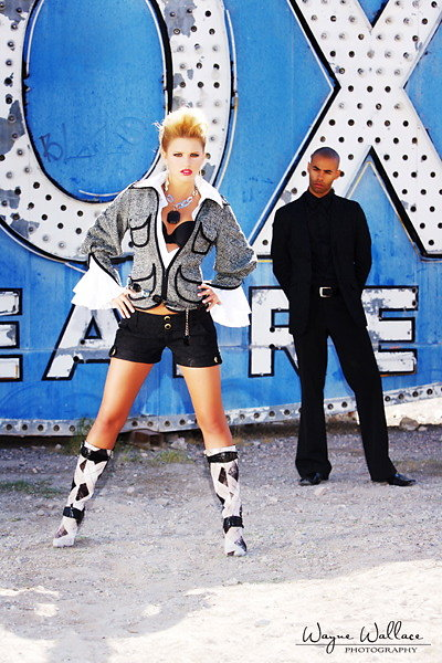 Wayne-Wallace-Photography-MTV-My-Super-Sweet-Sixteen-000002.jpg