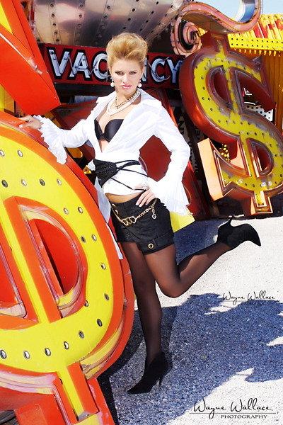Wayne-Wallace-Photography-MTV-My-Super-Sweet-Sixteen-000012.jpg