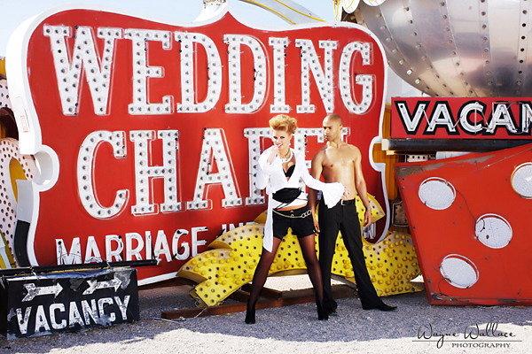 Wayne-Wallace-Photography-MTV-My-Super-Sweet-Sixteen-000009.jpg