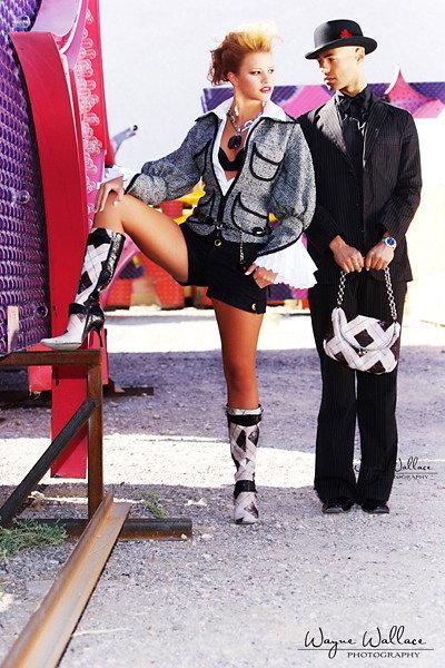 Wayne-Wallace-Photography-MTV-My-Super-Sweet-Sixteen-000004.jpg