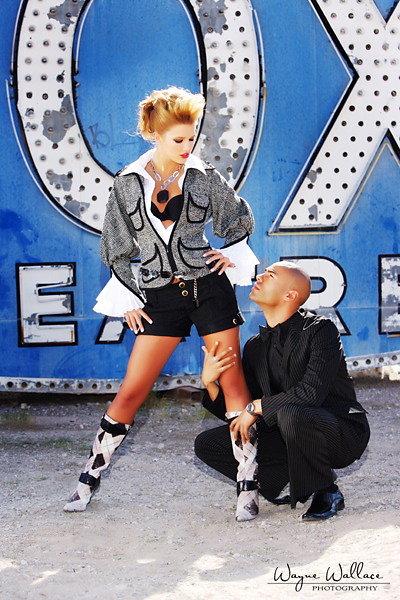 Wayne-Wallace-Photography-MTV-My-Super-Sweet-Sixteen-000003.jpg
