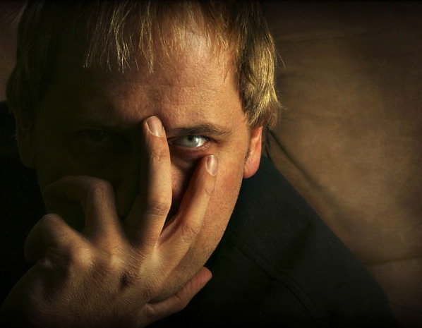 Wayne-Wallace-Photography-Headshot-Samples-000032.jpg