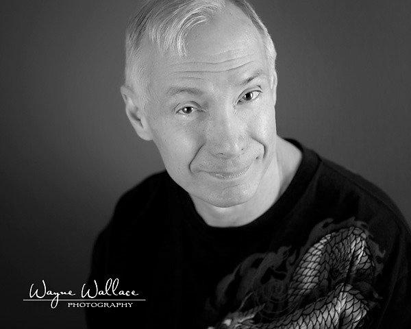 Wayne-Wallace-Photography-Headshot-Samples-000002.jpg