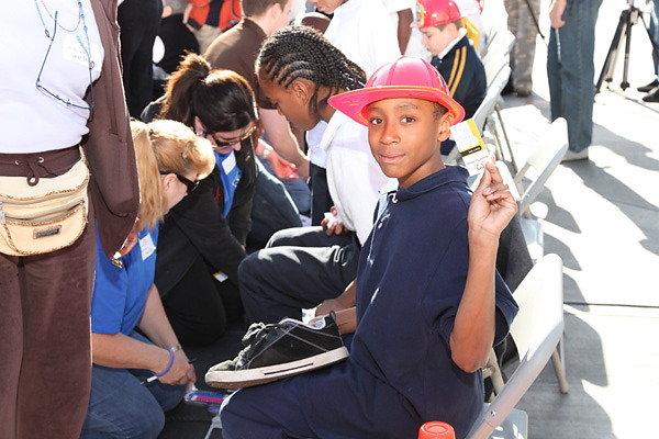 Wayne-Wallace-Photography-Las-Vegas-Convention-Event-Photography-Sample000015.jpg