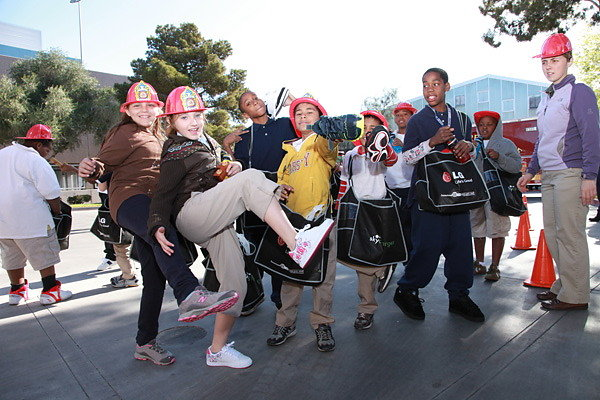 Wayne-Wallace-Photography-Las-Vegas-Convention-Event-Photography-Sample000020.jpg