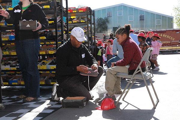 Wayne-Wallace-Photography-Las-Vegas-Convention-Event-Photography-Sample000027.jpg