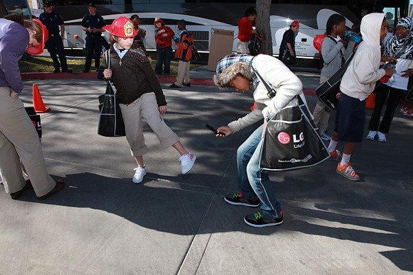 Wayne-Wallace-Photography-Las-Vegas-Convention-Event-Photography-Sample000029.jpg