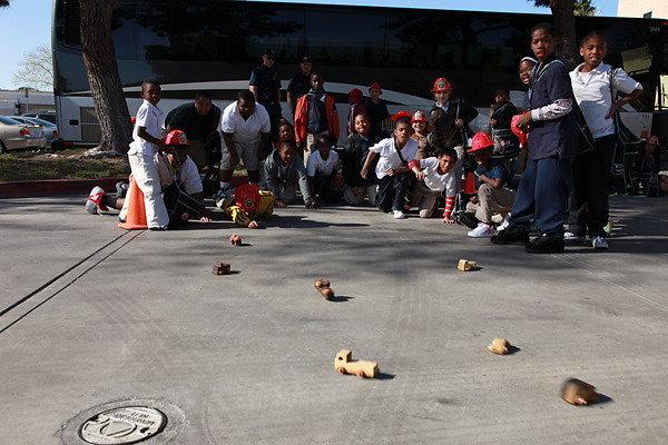 Wayne-Wallace-Photography-Las-Vegas-Convention-Event-Photography-Sample000031.jpg