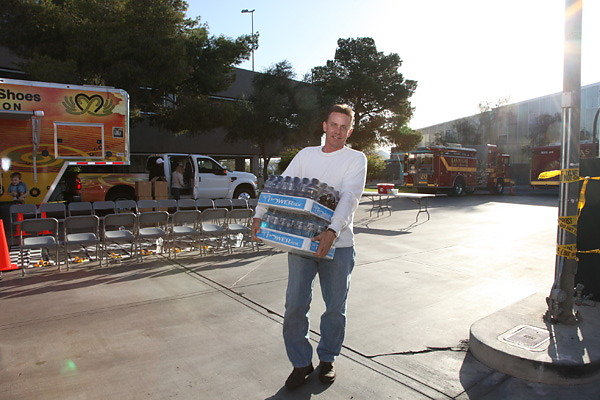 Wayne-Wallace-Photography-Las-Vegas-Convention-Event-Photography-Sample000097.jpg