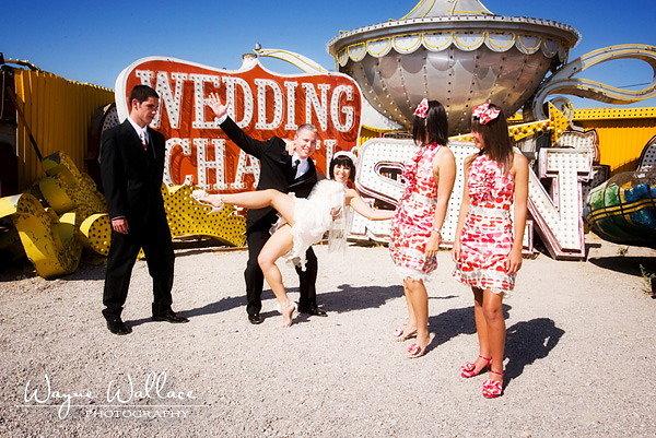 Wayne-Wallace-Photography-Las-Vegas-Wedding-Ayumi-Eric000004.jpg