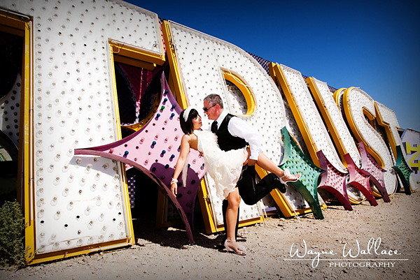 Wayne-Wallace-Photography-Las-Vegas-Wedding-Ayumi-Eric000009.jpg