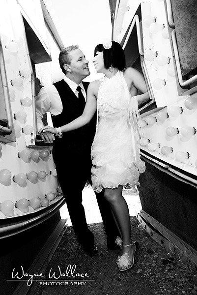 Wayne-Wallace-Photography-Las-Vegas-Wedding-Ayumi-Eric000010.jpg