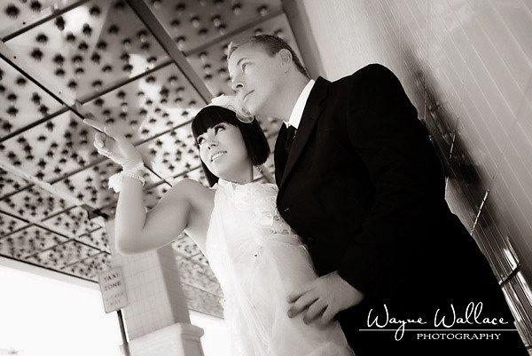 Wayne-Wallace-Photography-Las-Vegas-Wedding-Ayumi-Eric000011.jpg