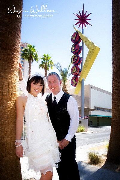 Wayne-Wallace-Photography-Las-Vegas-Wedding-Ayumi-Eric000013.jpg