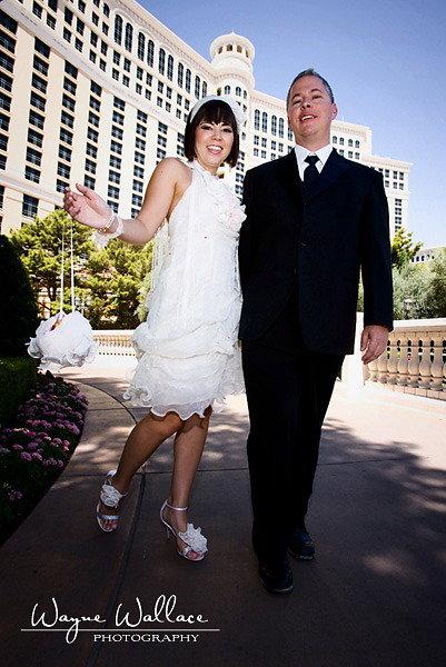 Wayne-Wallace-Photography-Las-Vegas-Wedding-Ayumi-Eric000014.jpg