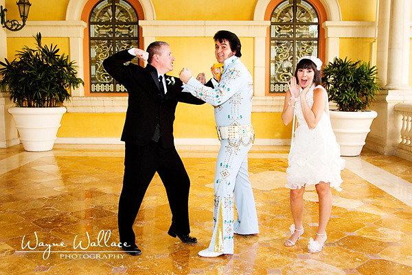 Wayne-Wallace-Photography-Las-Vegas-Wedding-Ayumi-Eric000016.jpg
