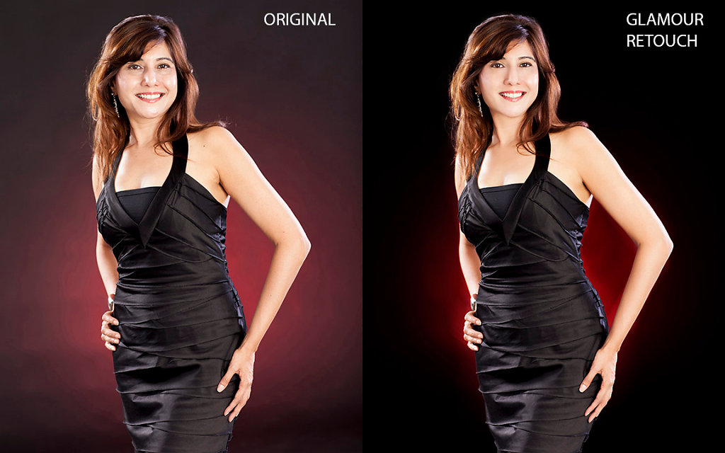 Wayne-Wallace-Photography-Before-and-After-Retouching-Samples-000001.jpg