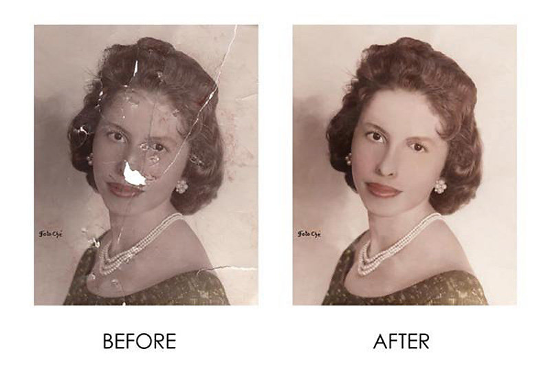 Wayne-Wallace-Photography-Before-and-After-Retouching-Samples-000005.jpg