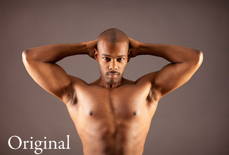 Wayne-Wallace-Photography-Before-and-After-Retouching-Samples-000024.jpg