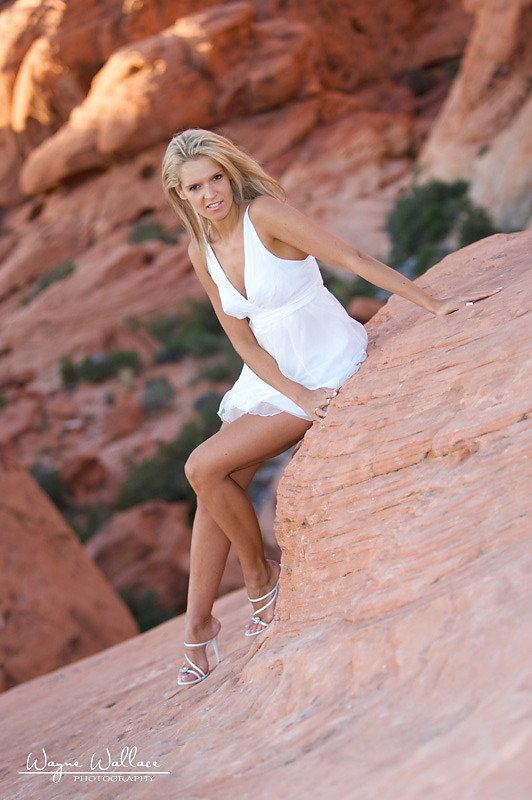 Wayne-Wallace-Photography-Las-Vegas-Wedding-Jowita-Mirek12.jpg