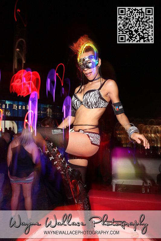 Wayne-Wallace-Photography-Las-Vegas-Go-Go-Dancers-19.jpg