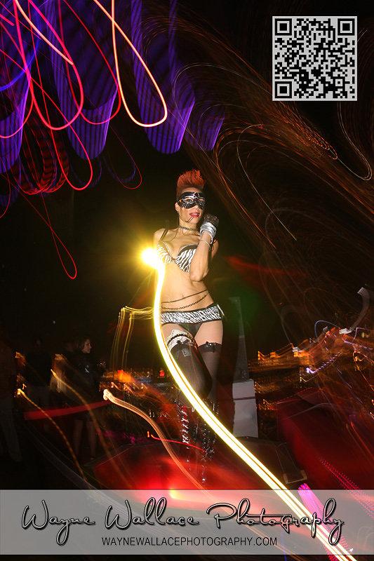 Wayne-Wallace-Photography-Las-Vegas-Go-Go-Dancers-27.jpg