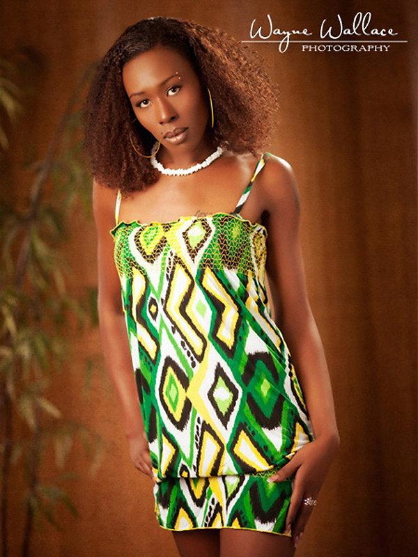 Wayne-Wallace-Photography-Las-Vegas-African-American-Skin-Color-Samples02.jpg