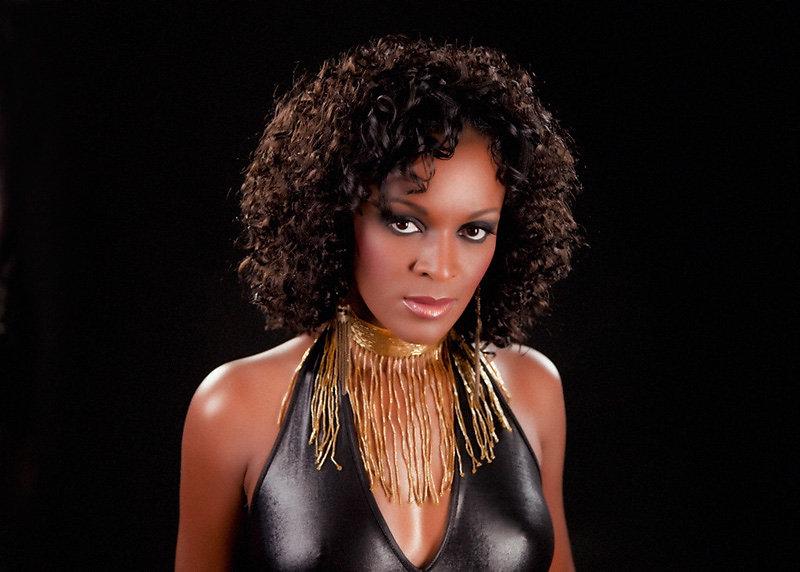 Wayne-Wallace-Photography-Las-Vegas-African-American-Skin-Color-Samples14.jpg