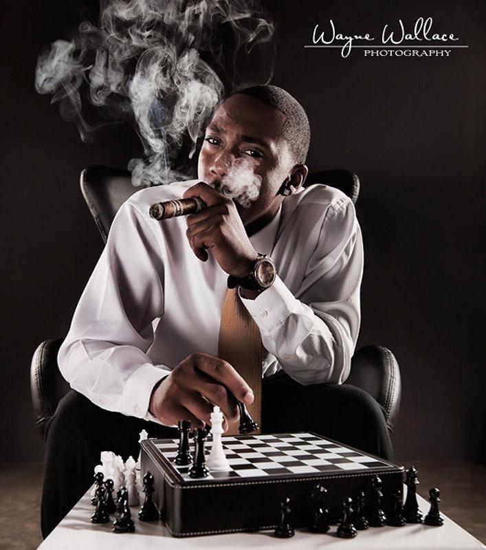 Wayne-Wallace-Photography-Las-Vegas-African-American-Skin-Color-Samples16.jpg