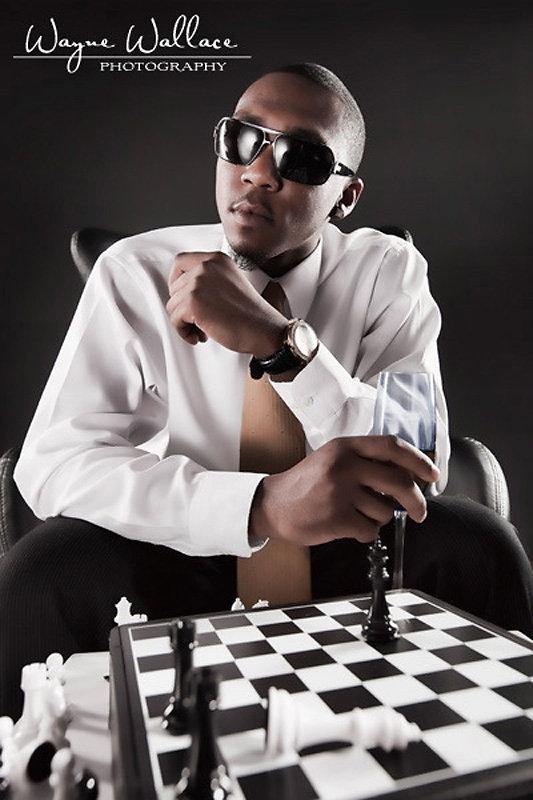 Wayne-Wallace-Photography-Las-Vegas-African-American-Skin-Color-Samples18.jpg