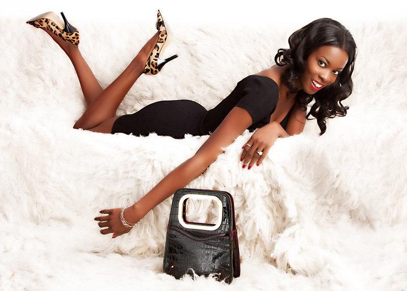 Wayne-Wallace-Photography-Las-Vegas-African-American-Skin-Color-Samples24.jpg