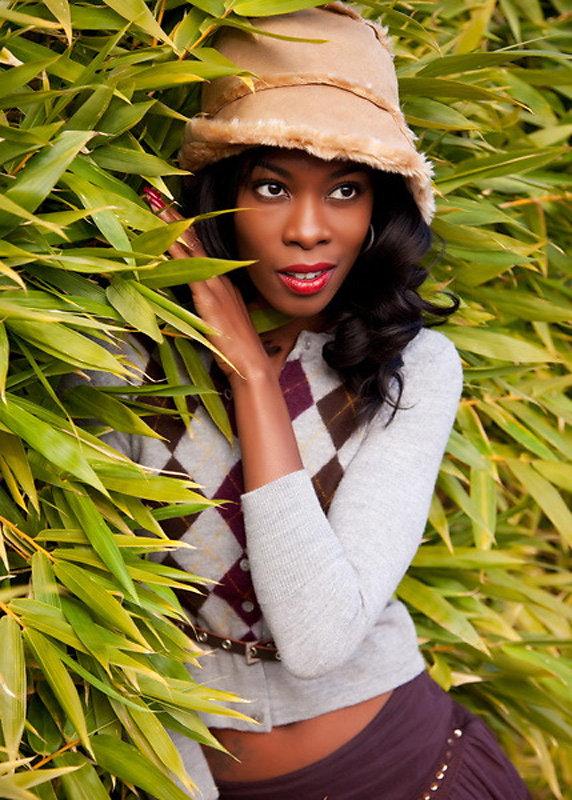 Wayne-Wallace-Photography-Las-Vegas-African-American-Skin-Color-Samples25.jpg