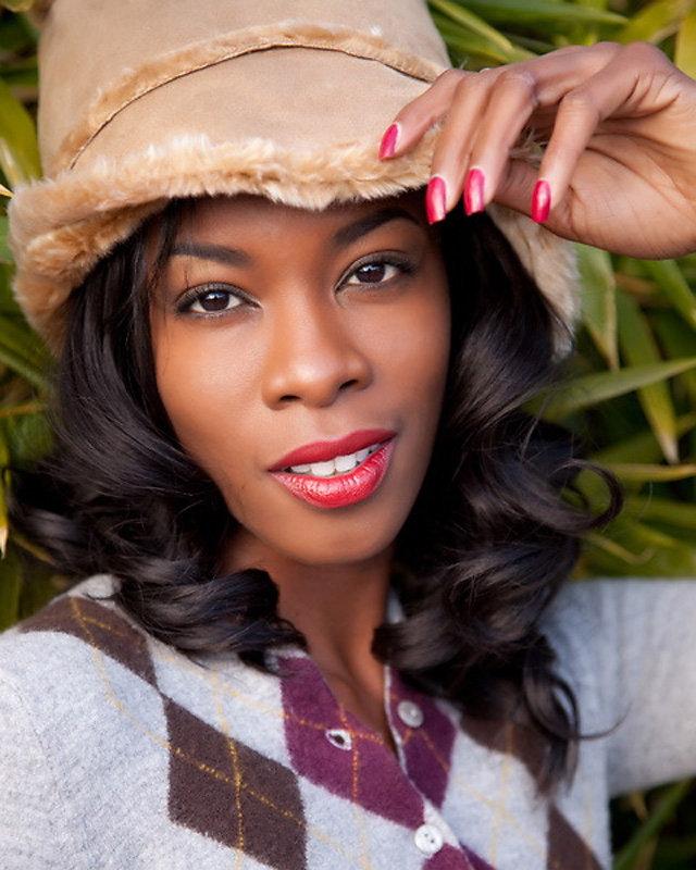 Wayne-Wallace-Photography-Las-Vegas-African-American-Skin-Color-Samples26.jpg