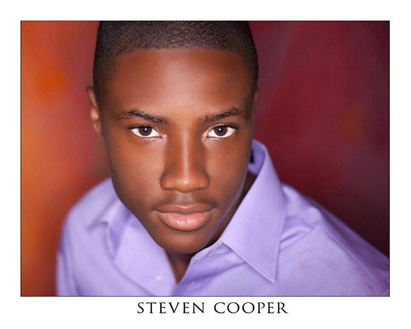 Wayne-Wallace-Photography-Las-Vegas-African-American-Skin-Color-Samples32.jpg
