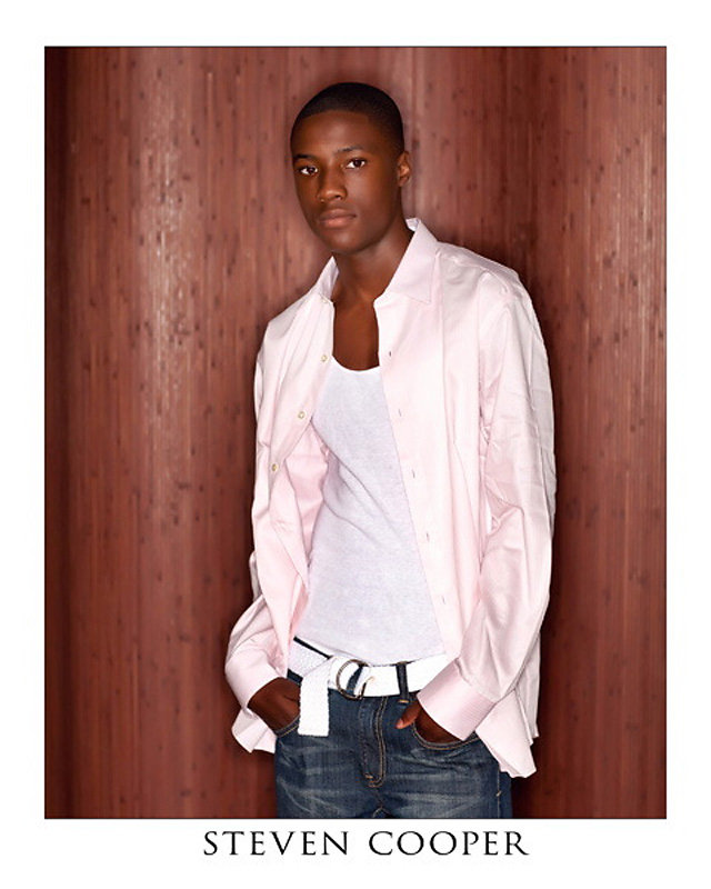Wayne-Wallace-Photography-Las-Vegas-African-American-Skin-Color-Samples33.jpg