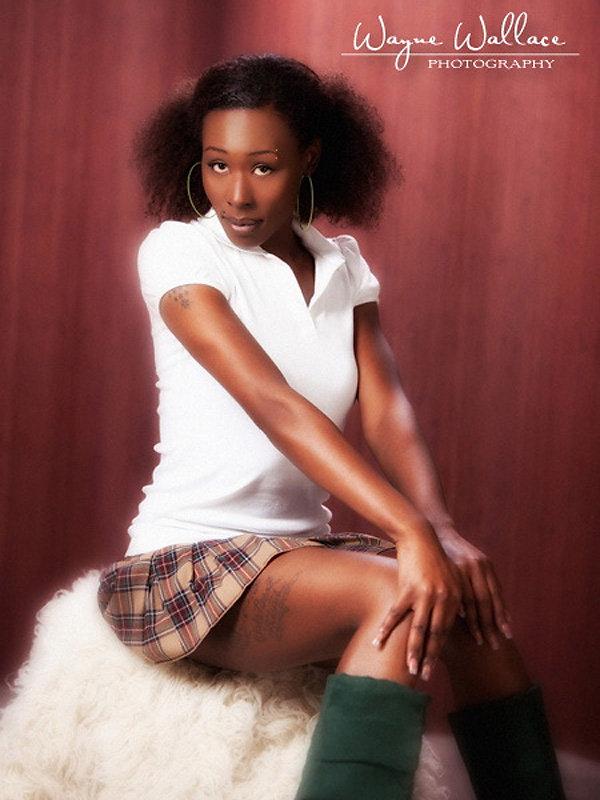 Wayne-Wallace-Photography-Las-Vegas-African-American-Skin-Color-Samples04.jpg