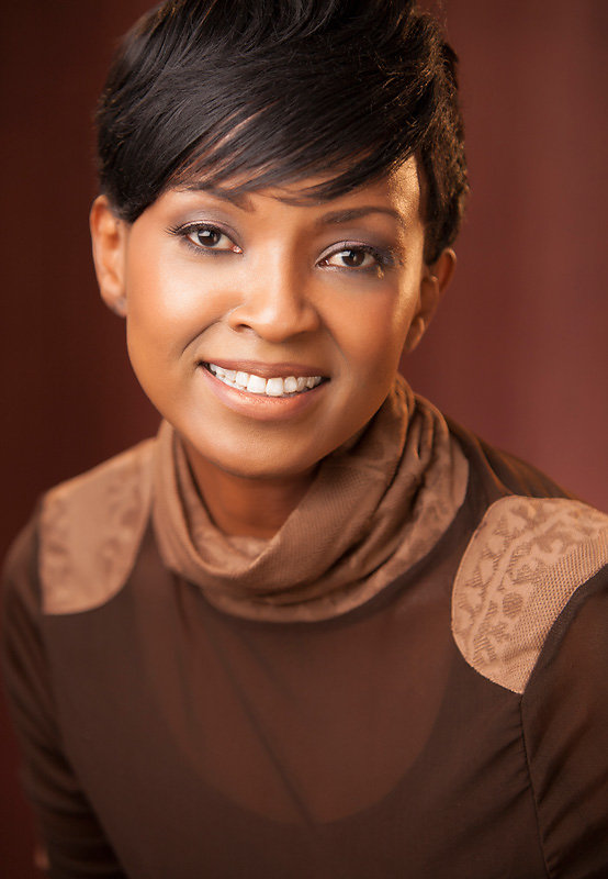 Wayne-Wallace-Photography-Las-Vegas-African-American-Skin-Color-Samples05.jpg