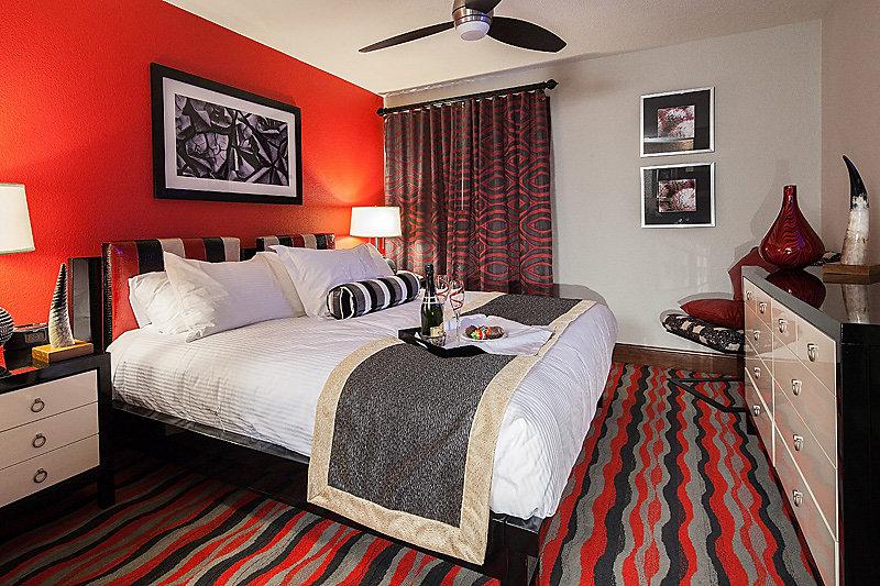 Wayne-Wallace-Photography-Las-Vegas-Architectural-Interior-Photography-01.jpg