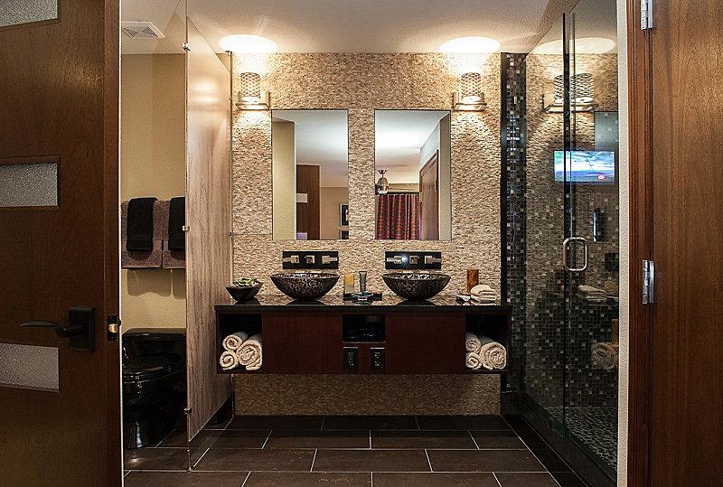 Wayne-Wallace-Photography-Las-Vegas-Architectural-Interior-Photography-03.jpg
