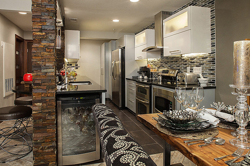 Wayne-Wallace-Photography-Las-Vegas-Architectural-Interior-Photography-06.jpg