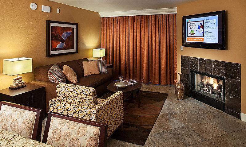Wayne-Wallace-Photography-Las-Vegas-Architectural-Interior-Photography-21.jpg