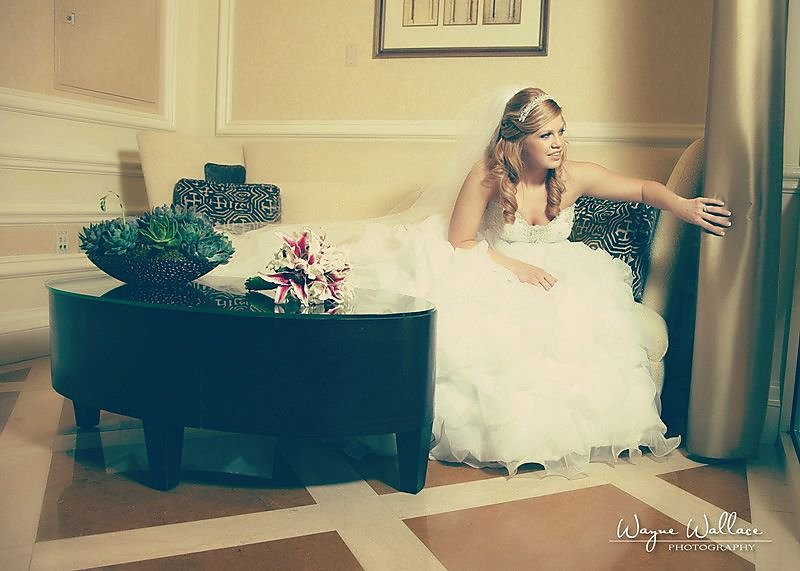 Wayne-Wallace-Photography-Las-Vegas-Wedding-Hannah-Chad-01.jpg