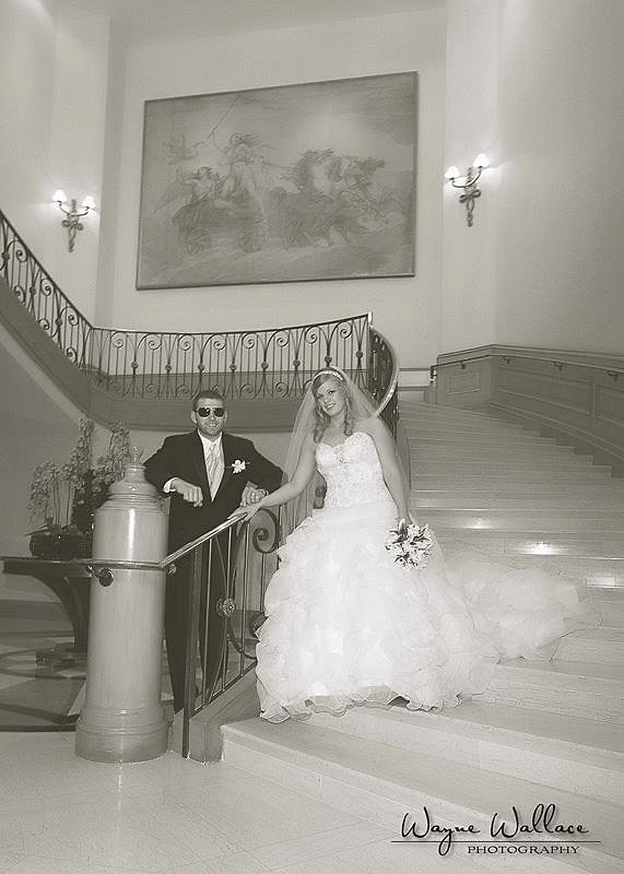 Wayne-Wallace-Photography-Las-Vegas-Wedding-Hannah-Chad-04.jpg
