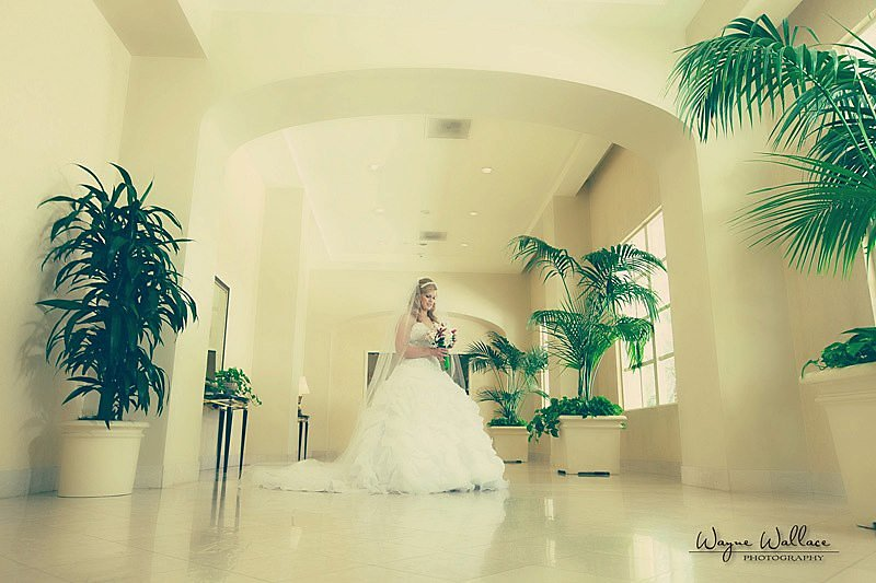 Wayne-Wallace-Photography-Las-Vegas-Wedding-Hannah-Chad-05.jpg